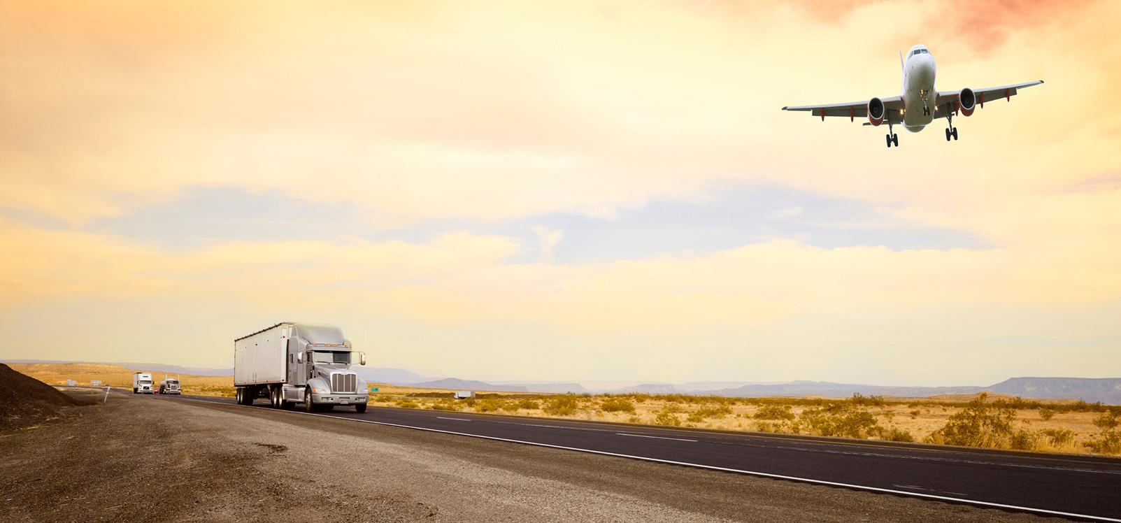 บริการนำเข้าสินค้ายุโรป ขนส่งสินค้า นำเข้าเครื่องจักรเยอรมัน Ultimate Logistics
