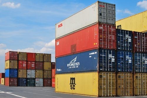 เลือกวิธีการขนส่งสินค้าระหว่างประเทศ ยังไงดี