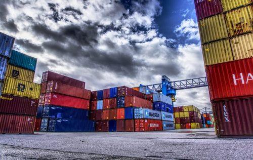 6 เรื่องที่ต้องให้ความสำคัญในการขนส่งระหว่างประเทศ