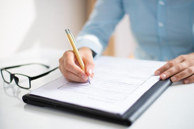 ลดภาษีการนำเข้าสินค้าจากจีนด้วยเอกสาร Form E